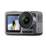 Caméra Action Cam 4k
