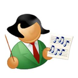 Version Clip musical