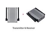 Transmetteurs  vidéo HF